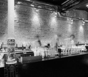 getraenke bar