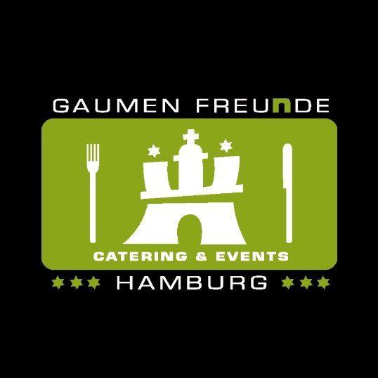Gaumenfreunde Hamburg